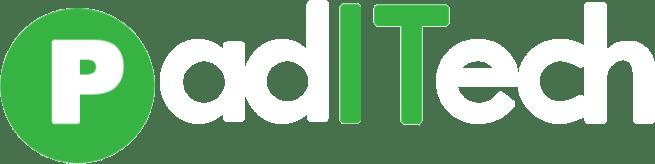 PadiTech